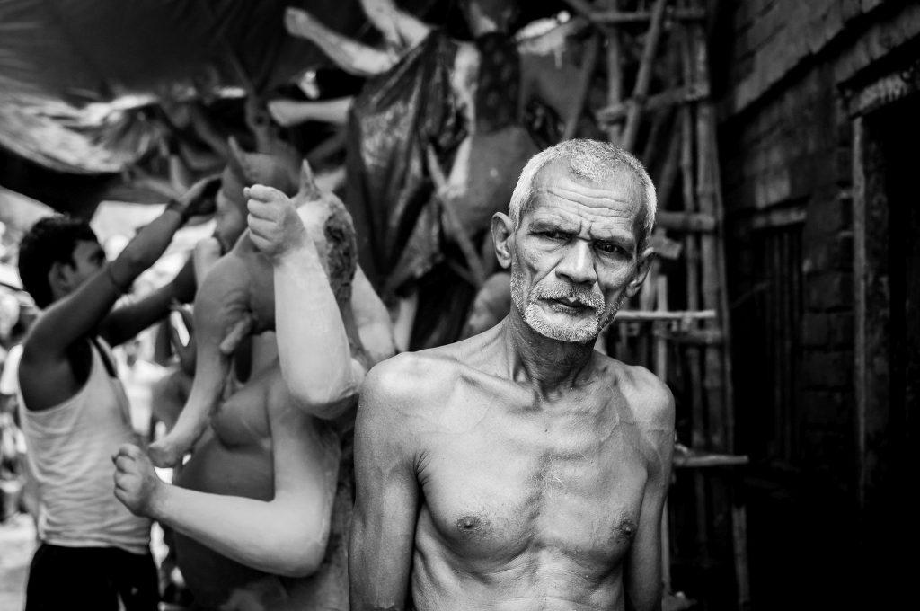 Generations in idols making